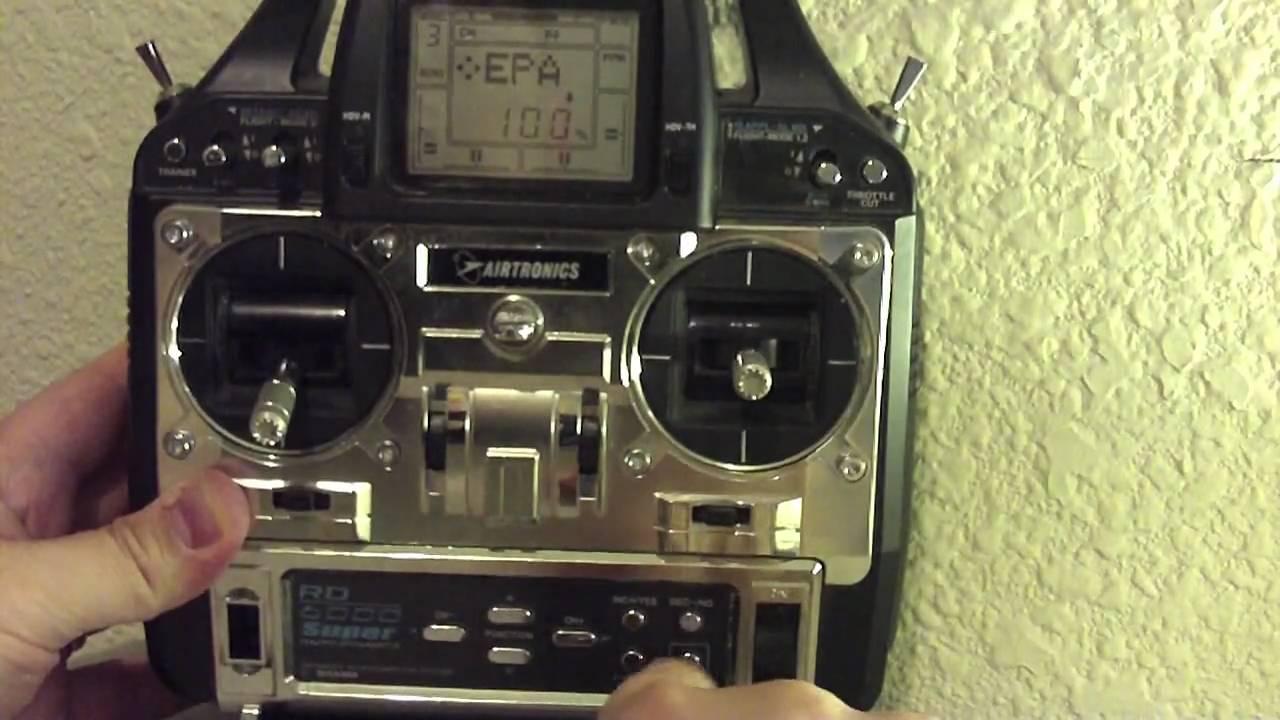 RD6000 Super